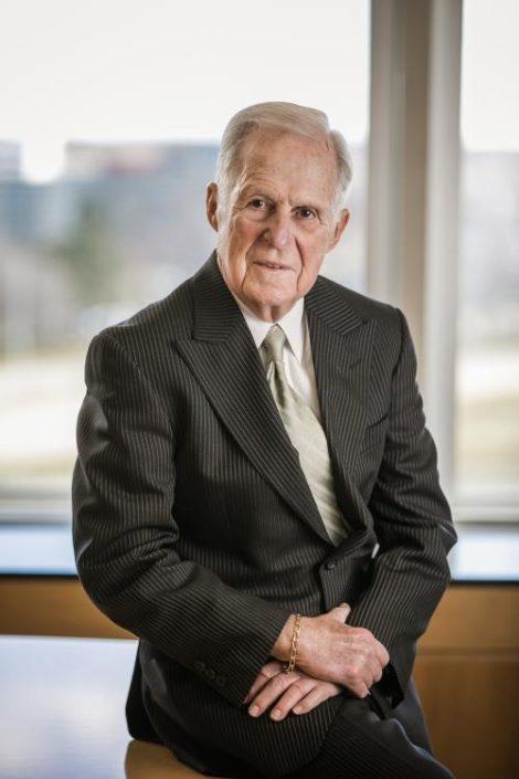 Julius Denenberg Subrogation Attorney