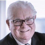 Charles R. Tuffley