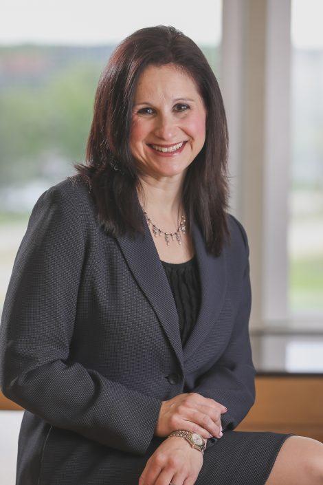 Alyssa Endelman Subrogation Attorney